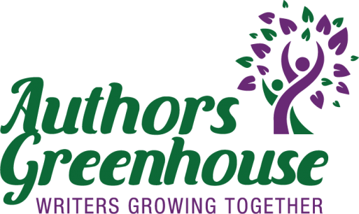 Authors Greenhouse